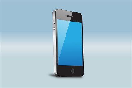 mobile-phone-2198770_1280