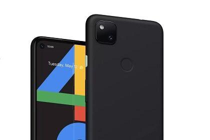 Pixel4a_logo