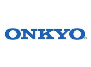 onkyo_l_01