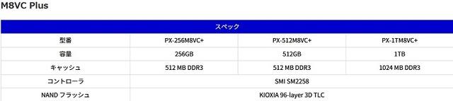 M8VC_Plus_spec