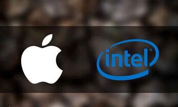 apple_vs_intel_logo_37892_R
