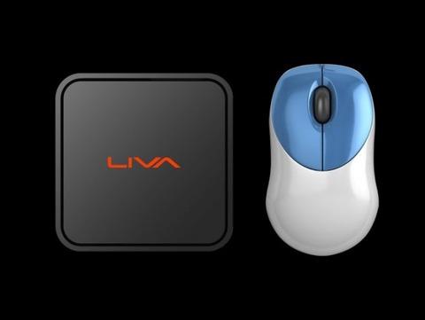 LIVAQ_700x525b-620x466