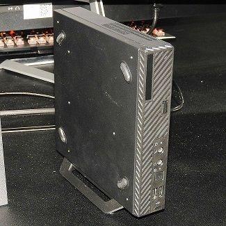 A320TM-ITX A10