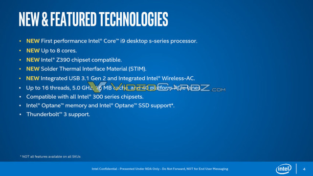 Intel-Core-9000-Main-Features-850x478