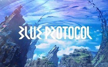 BLUE_PROTOCOL