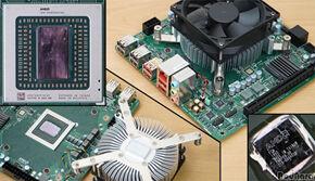 AMD-4700S_2