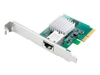 ET10G-PCIE