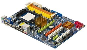 motherboard-2202269_1920