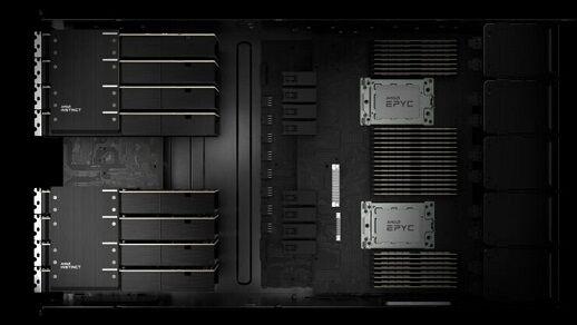 AMD-EPYC-Milan-Instinct-Servers_1-740x416