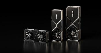 NVIDIA-GeForce-RTX-30-Series-Lineup