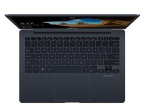 yk30028_02_ZenBook-13_UX331UAL