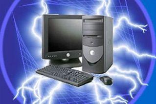 WS001990