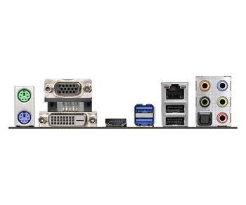 J5040-ITX(L5)