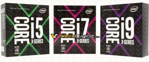 Intel-i9-i7-i5-Core-X-packaging-1000x416