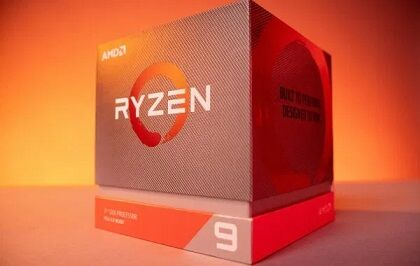 AMD_Ryzen_3000_CPU