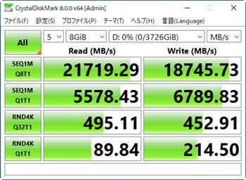 980_RAIDx4_1G_cry3_s