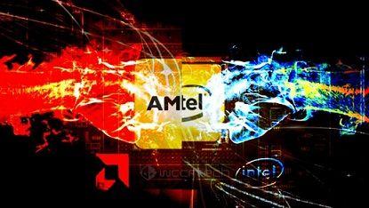 AMD-Intel-Rivalry-Wccftech-740x416