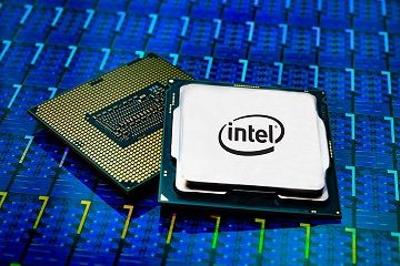 intel-9th-gen-core-2-720x720