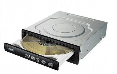 DVD_drive