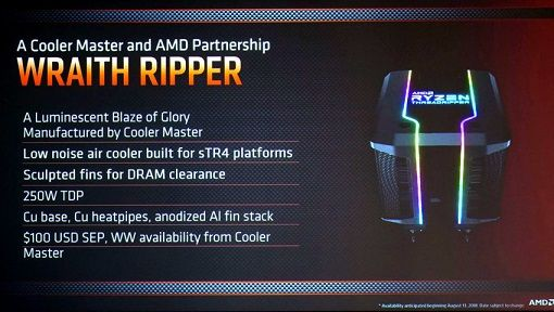 AMD-Ryzen-Threadripper-2000-6-1-850x479