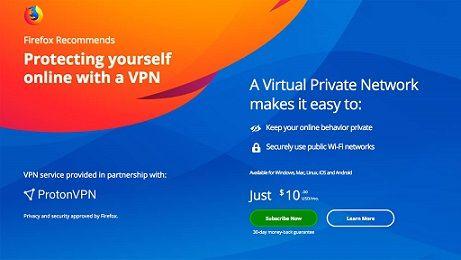Firefox-VPN-720