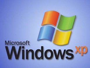 windows-xp-cbs