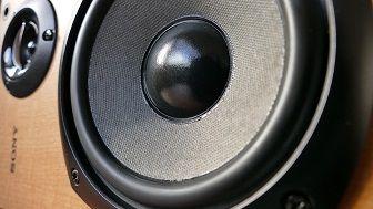 audio-1221152_960_720