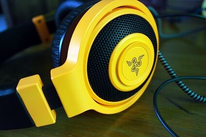 headset-1227981_1280