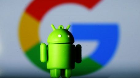 google-android-copy11