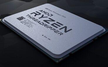 Ryzen_Threadripper_3990X