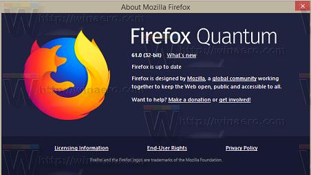 Firefox-61-hq