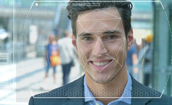 face_recognition_3983