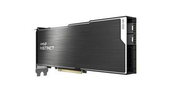 AMD-Instinct-MI100-6
