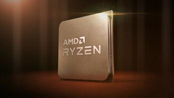AMD-Ryzen-Official_32