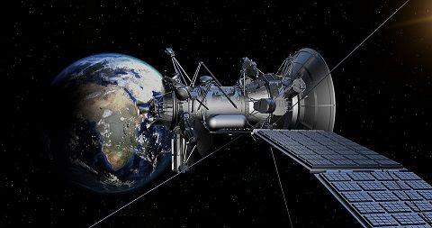 satellite-1820064_960_720