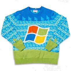 Windows_Holiday_Sweater_2