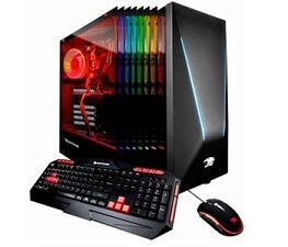 gaming_pc_6484629
