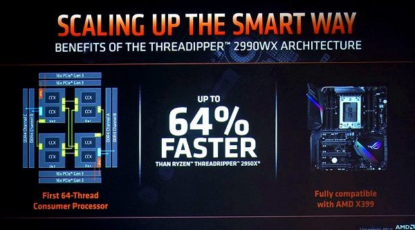 AMD-Ryzen-Threadripper-2000-5-1-1000x555