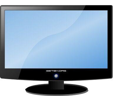 flat-screen-32307_1280