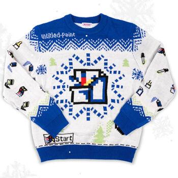 Windows_Holiday_Sweater_1