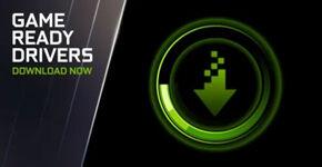 GeForce_466.63_logo