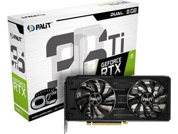 PALIT-GeForce-RTX-3060-Ti-8GB-Dual-OC1-850x638