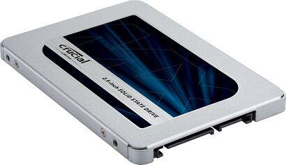 Crucial_SSD_MX500