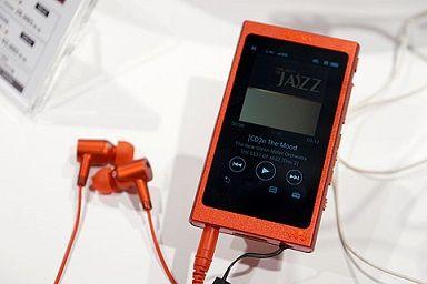 WalkmanA30-20(1)