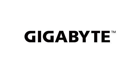 ogimg-logo