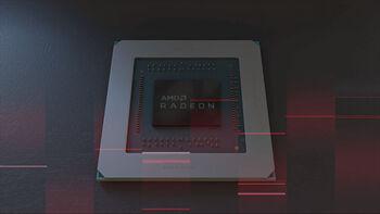 AMD-Radeon-RX-5700_11
