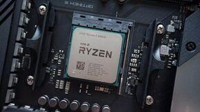 AMD-Ryzen-5-5600X_01
