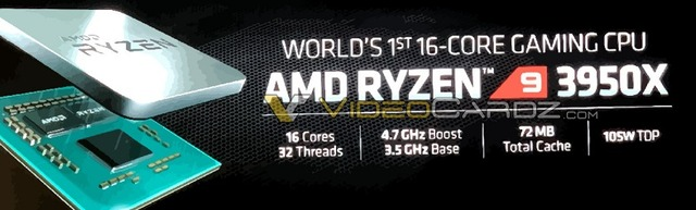 AMD-Ryzen-9-3950X-16-core-CPU