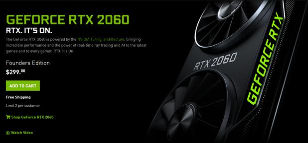 NVIDIA-GeForce-RTX-2060-299-US-Price-1030x479