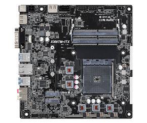 X300TM-ITX(L2)